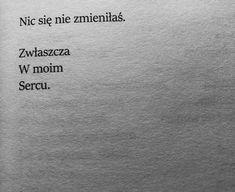 Wierszycki