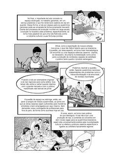 (TCC) Quadrinhos Nacionais: Uma Perspectiva Estrangeira (UNIVAP), arte/texto de Carlos Campos Pg59