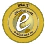 Finalist 2012   Global eBook Awards  Santa Barbara CA