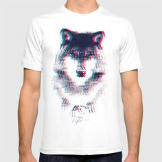 Follow the link to view this product on society6.com! @society6 #tshirt #shirt #tee #clothes #clothing #fashion #style #products #buy #buyart #shop #shopping #sale #mensfashion #womensfashion #fashionista #fashionblogger #illustration #drawing #wolf #wolves #animal #animalis #wildlife #nature #earth #life #organce #glitch #digital #digitalart #dog #dogs #pack #wolfpack