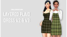 Sims 4 Updates Dot Com