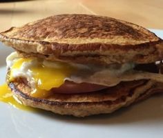 Sweet-Potato-Pancake-Breakfast-Sandwiches-with-Eggs-and-Canadian-Bacon-The-Not-So-Desperate-Housewife-1024x675