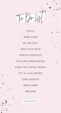 56 Daily motivational quotes about life . - Motivation - The Stylish Quotes Motivacional Quotes, Daily Motivational Quotes, Best Quotes, Daily Life Quotes, Motivational Quotes Wallpaper, Funny Quotes, Work Inspirational Quotes, New Month Quotes, Qoutes