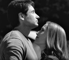 #Xfiles Love this pic, January where are you?
