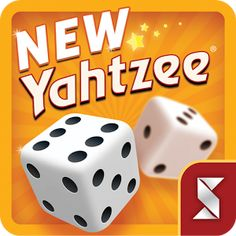 New YAHTZEE? With Buddies ? Play Dice with Friends free gems hacks generator online Anleitung Hacks Yahtzee Game, Dice Games, Fun Games, App Store, Google Play, Gaming Tips, Best Android, Android Apps, Melt In Your Mouth