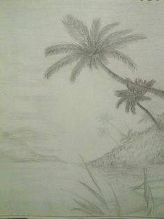Tú y yo perdidos en una isla... Piénsalo