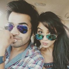Know Everything about Asmita Sood and Pearl Puris Alleged Love Story!