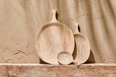 Ajuru Server – Nkuku Wooden Serving Platters, Serving Dishes, Marble Plates, Marble Board, Edible Oil, Leather Stool, Walnut Oil, Ceramic Tableware, Antique Metal