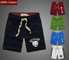 Brand Design Cotton Beach Shorts for Man Hot Summer Swimmer Short Pants Men Casual Male Sporting Short Trousers JMS