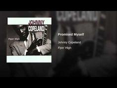 Promised Myself - YouTube