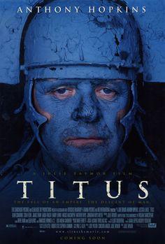 titus-movie-poster-1999