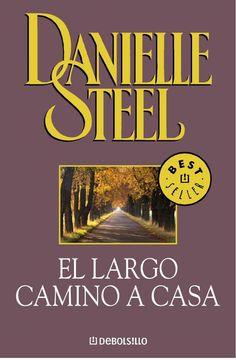 Resultados de la Búsqueda de imágenes de Google de http://image.casadellibro.com/libros/0/el-largo-camino-a-casa-9788497594097.jpg