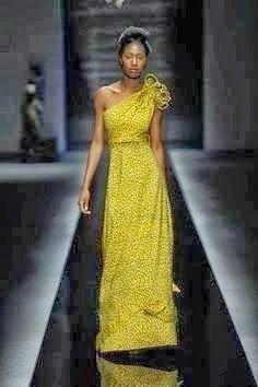 1000+ images about Stylish Clothings on Pinterest | Ankara ...