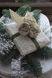 idee originali pacchi regalo