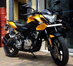 Pulsar 200ns Ns 200, 480x800 Wallpaper, Moto Car, Motorcycle Wallpaper, Bike Photo, Bike Reviews, Cool Motorcycles, Dream Machine, Super Bikes