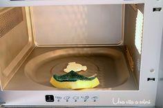 pulire il microonde Pudding, Desserts, Food, Tailgate Desserts, Deserts, Eten, Puddings, Postres, Dessert