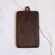 Wood | Anne Hodgson | Online Shop
