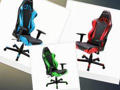 DXRacer Racing Bucket Seat Chairs.#dxracer,#gaming,#contentmarketing,#socialmediamarketing