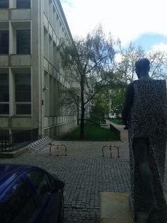 Warszawa//Central Bureau of Industrial Construction…