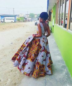 Yes, can we hear you say Gorgeous! Whenever our style game is in need of a little sprucing, we know we can always count on Naija trendyfashionistas to have our…