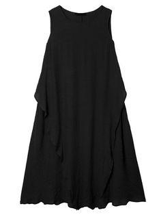 I love those fashionable and beautiful Dresses from Newchic.com. Find the most suitable and comfortable Dresses at incredibly low prices here.