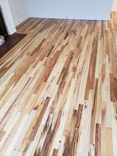 Birch Floors, Hardwood Floors, Flooring, Modern Tech, Water, Wood Floor Tiles, Gripe Water, Wood Flooring, Floor