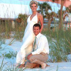 Brides Joe Carol 71