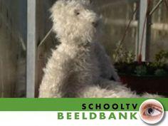 Naar de moestuin - Beeldbank / Netwijs.nl - Maakt je wereldwijs
