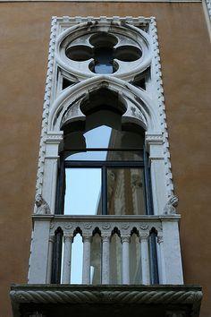 VENEZIA (Veneto) - Italy - by Guido Tosatto - Google Search