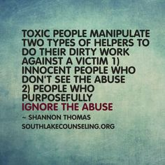 42 Ideas For Quotes Family Drama Toxic People Narcissistic Mother Narcissistic Mother, Narcissistic Behavior, Narcissistic Sociopath, Narcissistic Personality Disorder, Narcissistic People, Narcissistic Supply, Abusive Relationship, Toxic Relationships, Relationship Quotes