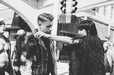 Eric Nally | Macklemore