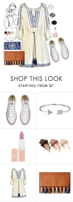 """""""i remember when i lost my mind"""" by thaianyjungton ❤ liked on Polyvore featuring Converse, Bling Jewelry, Rimmel, Urban Decay, Rebecca Minkoff, amazing, chic and crazy"""