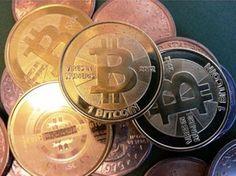 """Na coluna anterior examinamos o engenhoso sistema de """"cadeia de blocos"""" que garante a segurança do sistema Bitcoin, impedindo que a mesma moeda seja gasta duas vezes pela mesma pessoa em duas transações diferentes. Mas o sistema Bitcoin é tão ..."""