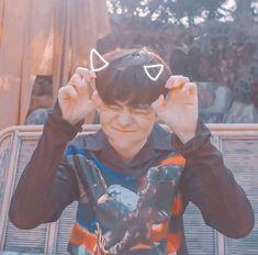 Yoshi, Treasure Boxes, Kpop, Yg Entertainment, K Idols, Boy Groups, Boys, Cute, Prince
