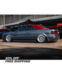 "243 To se mi líbí, 1 komentářů – Bag Riders (@bagriders) na Instagramu: ""Take 20% Off Air Lift Performance Struts and Managements this Tax Return season along with Free…"""