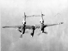 Ray Wagner Collection Image | by San Diego Air & Space Museum Archives