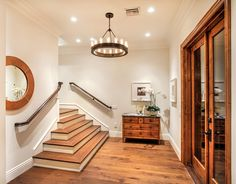 basement interior design - Home layouts, Family homes and Media rooms on Pinterest