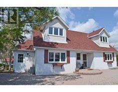 1658 DAYLAN AVE, KINGSTON, Ontario  K7L5H6 - 15603692   Realtor.ca