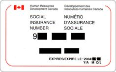 canada application number Social Insurance Number (SIN) - University of Alberta Canada Pension Plan, Doctors Note, University Of Alberta, Bank Statement, Remember The Time, In Writing, Human Resources, Brochure Template, Canada