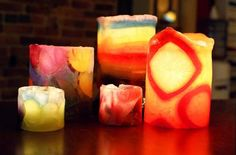 art of candles - Google'da Ara