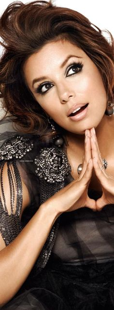"Eva Longoria Tremendous Tuesday★λ★₱ⱤØ$₱£ⱤØЦ$★₦€₩★¥£λⱤ★Ø₦£♥★★¥£$★$₭★ #RoyalSWaGGFamily ˚*•.¸✰¸.•*"" °✽ ˚*•.¸✰¸.•*"" °✽"