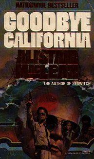File:Alistair MacLean – Goodbye California.jpg