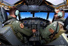 Grumman C-2A Greyhound (G-123) aircraft picture