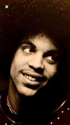 Post Ur Prince Pictures Part 17 Young Prince, My Prince, Prince Images, The Artist Prince, Little Red Corvette, Short Box Braids, Roger Nelson, Prince Rogers Nelson, Pretty Men