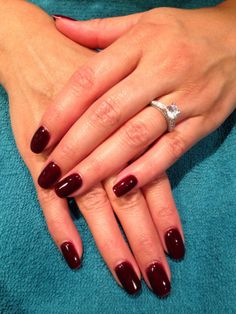 Beautiful Shellac Manicure Shellac Manicure, Nails, Nail Games, Beautiful, Beauty, Finger Nails, Ongles, Beauty Illustration, Nail