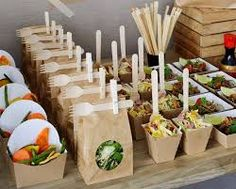 New wedding food truck catering parties Ideas Food Trucks, Food Truck Menu, Lifted Trucks, Pickup Trucks, Food Design, Food Truck Design, Type Design, Design Ideas, Salads To Go