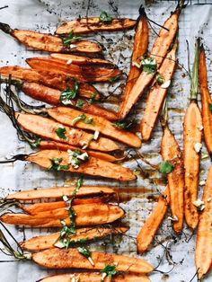 La receta que triunfó este finde en casa! Super rica y es una buena idea para tus menús de Navidad. Que tengas una buena semana!