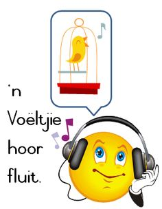 Afrikaanse Quotes, Idioms, Classroom Activities, Teaching, Education, Sayings, Kids, Google Search, Annie