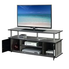 Tv Meubel Pivo.25 Best Tv Stand Images Wall Mounted Tv Mounted Tv Tvs