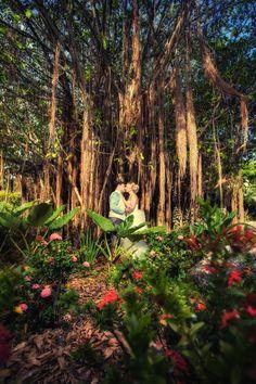 Hochzeit Mein Schiff 3 - Karibik - Barbados - Hotel The Crane